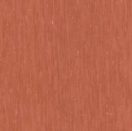 Panama Uni oranje 3217
