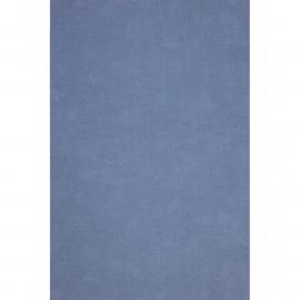 Uni Blauw