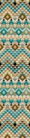 Cabana Poster Azteken 158601