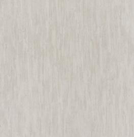Panama Uni lichttaupe zand 1828