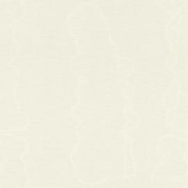 Onszelf Most Fabulous behang 531305  Uni creme