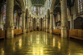 Gouda Sint Jan