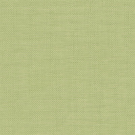 Noordwand Global Fusion behang Structuur groen 6416