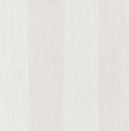 Panama Streepbehang creme licht beige 0527