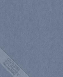 Behangexpresse Maison 6917-19 petrol blauw