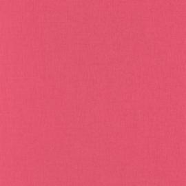 Swing Uni behang 4340 Uni roze