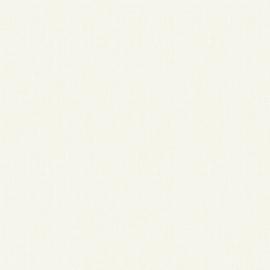 Behang Expresse Nordic uni creme behang GT28829