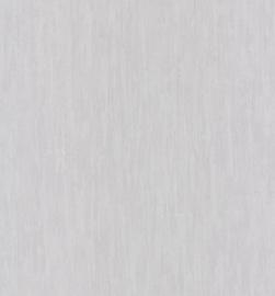 Panama Uni lichttaupe grijs 9202