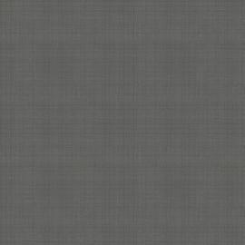 Esta Home Scandi Cool behang Linnenstructuur grijs 139028