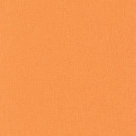 Swing Uni behang 3187 Uni oranje