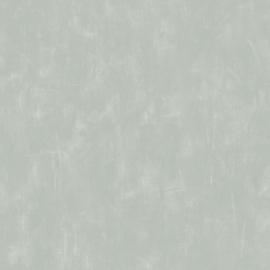004. Esta Home Uni grijs gemeleerd 128004