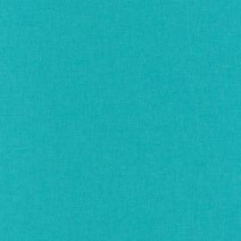 Swing Uni behang 6623 Uni turquoise