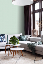 Esta Home Scandi Cool behang Linnenstructuur 139024