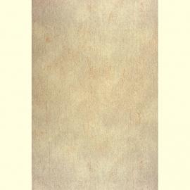 Innocence uni metalic behang grijs lila oudroze 1407