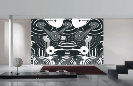 Dutch DigiWalls One - art. 1058 Music