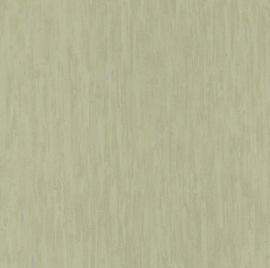 Panama Uni lichtgroen 7224