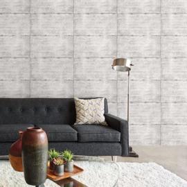 Dutch Reclaimed behang FD22314 Beton