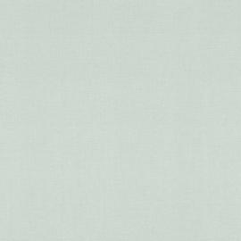 Onszelf Most Fabulous behang 531343  Uni lichtblauw