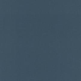 Onszelf Most Fabulous behang 531381  Uni petrolblauw