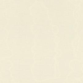 Onszelf Most Fabulous behang 531312  Uni creme