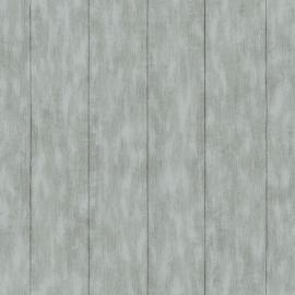 009. Esta Home Sloophout behang grijs 128009