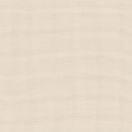 Noordwand Global Fusion behang Structuur beige 6413