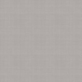 Esta Home Scandi Cool behang Linnenstructuur warm grijs 139026