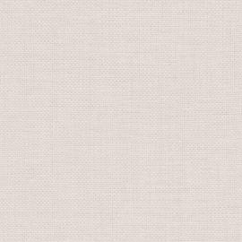 Noordwand Global Fusion Uni behang lichtgrijs 6419