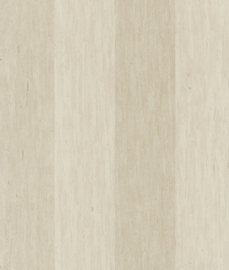 Panama Streepbehang beige 1221