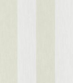 Panama Streepbehang beige zand 7211