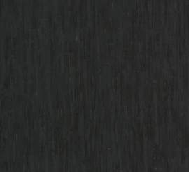 Panama Uni zwart 9905