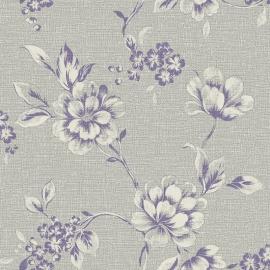 Behang Expresse Nordic bloemen behang GT28805