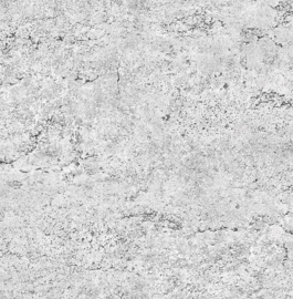 Dutch Reclaimed behang FD22312 Beton