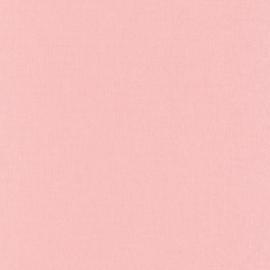 Swing Uni behang 4009 Uni roze