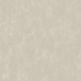 003. Esta Home Uni beige gemeleerd 128003