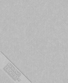 Behangexpresse Maison 6917-01 lichtgrijs creme