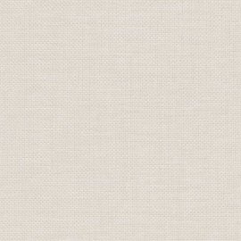 Noordwand Global Fusion uni behang beige/taupe 6418