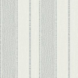 Behang Expresse Nordic Streep behang GT28825