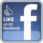 likefacebook.jpg