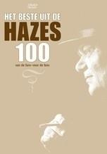 Andre Hazes -Het beste uit de 100 -2dvd
