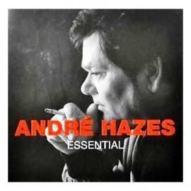 Andre Hazes - Essential deel 1