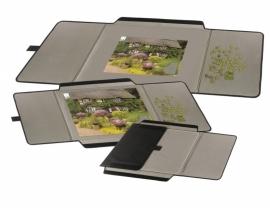 Portapuzzles - Standaard voor 1000 stukjes