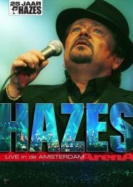 Andre Hazes - Live in Amsterdam Arena - 25 jaar
