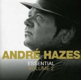 Andre Hazes - Essential deel 2