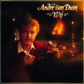 Andre van Duin - Wij