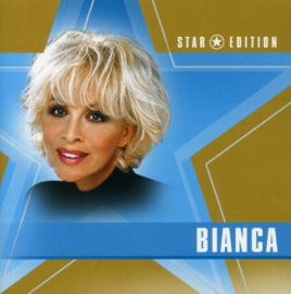 Bianca - Star Edition