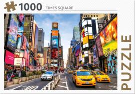 Rebo - Times Square - 1000 stukjes