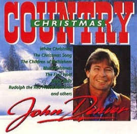 John Denver - Country Christmas