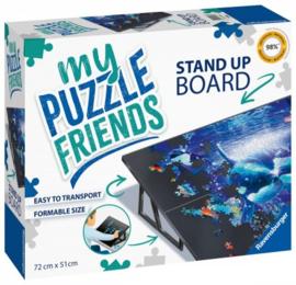 Ravensburger - Puzzel Ezel voor 1000 stukjes  (Stand Up Board)