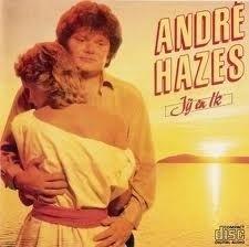 Andre Hazes  Jij En Ik